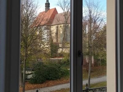"""Betreutes Wohnen """"Zum Schleifermännchen"""" 7-ziklr24.jpg"""