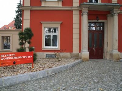 WG mit 24-Stunden-Betreuung - Theaterring 6 in Zittau 2-wg_zithe6.jpg